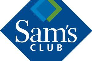 Sams Club: Cuponera de Ofertas del 2 al 30 de Enero de 2018