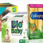 Amazon Ofertas Mes del Bebé 20% de descuento en pañales Huggies