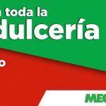 Comercial Mexicana ofertas fin de semana del 9 al 12 de febrero 2018