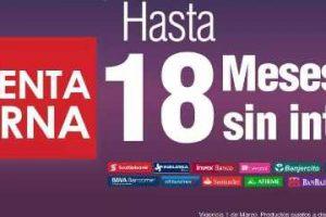 Ofertas Office Max Gran Venta Nocturna al 1 de marzo
