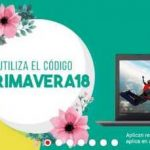 Soriana Te Regala cupón de $500 pesos en compras online