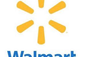 Walmart bonificación de $500 y 18 meses sin intereses con Bancomer