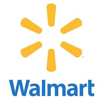 Walmart: bonificación de $500 y 18 meses sin intereses con Bancomer
