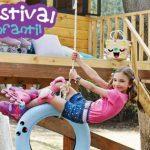 Festival Infantil 2018 Liverpool 20% en monedero en Ropa, Juguetes y Accesorios