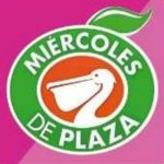 La Comer: Miércoles de Plaza Frutas y Verduras 11 de Abril 2018 La Comer: Miércoles de Plaza Frutas y Verduras 11 de Abril 2018