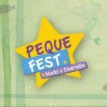 Suburbia Peque Fest Boleto de cine al 2×1 al comprar $600 en infantiles