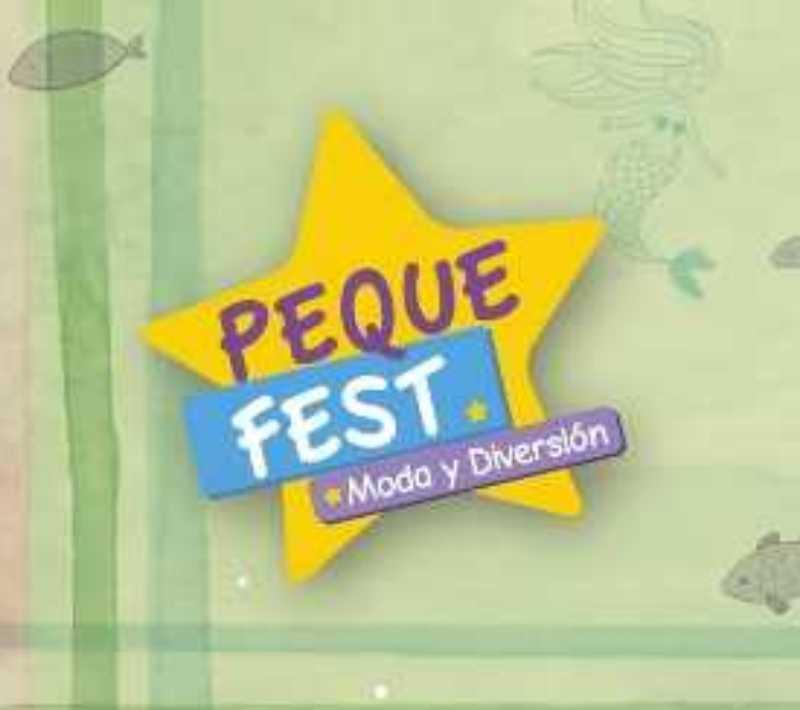 Suburbia: Peque Fest Boleto de cine al 2×1 al comprar $600 en infantiles