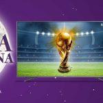 Liverpool Venta Nocturna Online 27 y 28 de Abril 2018