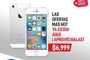 Ofertas Hot Sale Famsa Envío GRATIS
