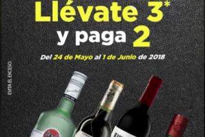 Folleto Superama Ofertas Hot Sale Days 2018