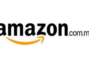 Hot Sale 2018 Amazon Cupón $200 de descuento con tarjetas Bancomer