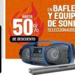 Ofertas Hot Sale 2018 RadioShack