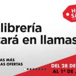 Ofertas Hot Sale 2018 Librerías Porrúa