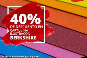 Lumen: Hot Sale 2018 hasta 50% de descuento
