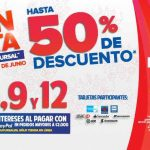 Ofertas de Hot Sale 2018 en Gameplanet