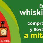 Ofertas de Fin de Semana Soriana Hiper y Super 18 al 21 de Mayo 2018