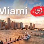 Promociones de Hot Sale 2018 en Aeroméxico