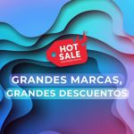 Promociones de Hot Sale 2018 en Groupon