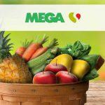 Ofertas Mega Soriana Martes y Miércoles del Campo 23 y 24 de Julio 2019