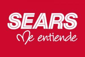 Sears Venta Nocturna Día del Padre del 7 al 9 de junio 2018