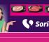 Soriana Recompensas del Día 24 al 29 de junio 2019
