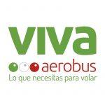 El Buen Fin 2020 Vivaaerobus