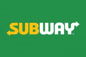 Día Mundial del Sándwich Subway 2x1 en Subs 25 de octubre 2018