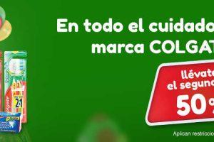 MEGA Soriana - Ofertas de Fin de semana del 26 al 29 de octubre 2018