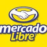 El Buen Fin 2019 Mercado Libre