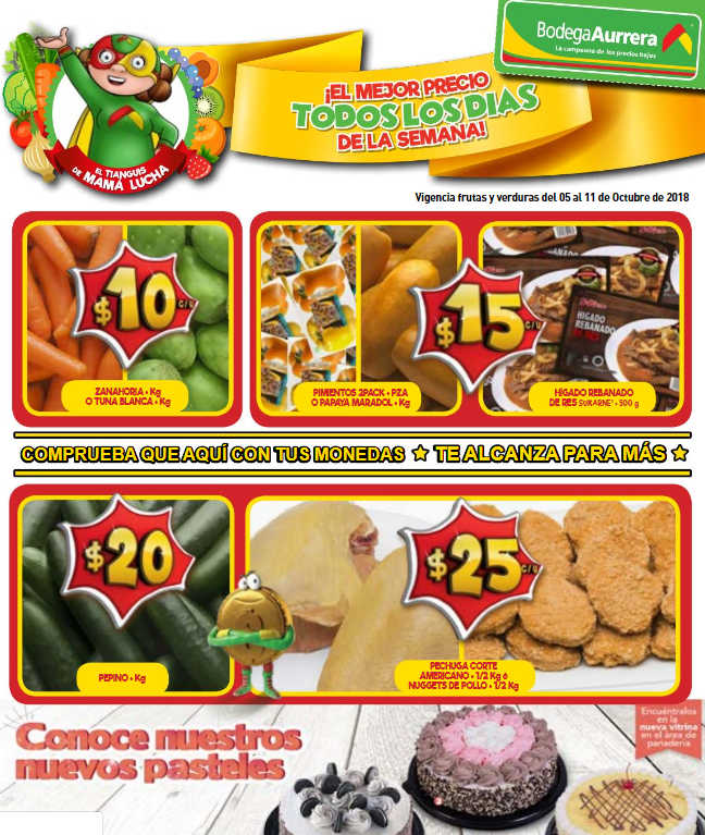 Pastel De Zanahoria Walmart : **revisa el tipo de harina de trigo que estás usando, porque en muchos casos.