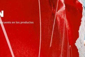 Ofertas El Buen Fin 2018 en Adidas