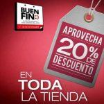 Promociones Bellisima El Buen Fin 2018