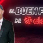 Buen Fin 2018 Elektra: 10% de descuento + 10% adicional con Banamex