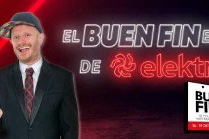Buen Fin 2018 Elektra: 19% de ahorro con Santander, Bancomer y Banco Azteca