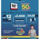 Promociones El Buen Fin 2018 en ClickOnero