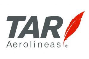 Promociones Buen Fin 2018 Aerolíneas TAR: 40% descuento vuelos