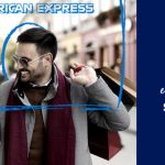 El Buen Fin 2018 American Express: 2500 Puntos Membership Rewards