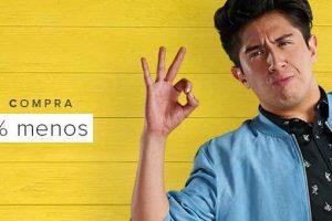 El Buen Fin 2018 Mercado Libre México: Promociones y Ofertas