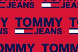 Ofertas Tommy Hilfiger El Buen Fin 2018: del 40% al 60% de descuento con varias prendas