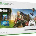 El Buen Fin 2018 Xbox: hasta $2,000 de descuento en consolas