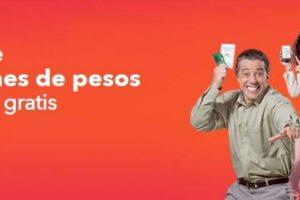 El Buen Fin 2018 Banco Azteca 10 millones en Créditos Gratis