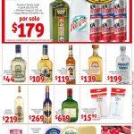 Jueves Cervecero Soriana Mercado 22 de Noviembre del 2018