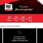 Ofertas Linio El Buen Fin 2018