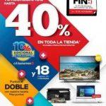 Ofertas OfficeMax El Buen Fin 2018