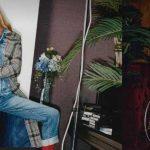 Ofertas Pepe Jeans El Buen Fin 2018
