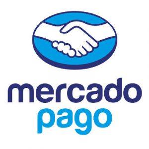Promociones Mercado Pago Black Friday 2018: Cupones y ofertas en tiendas