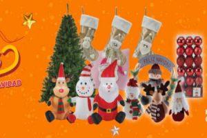Chedraui: Ofertas de Navidad y Fin Semana 21 al 24 de Diciembre 2018
