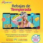 Promociones Telcel rebajas en celulares y planes Telcel Max Sin Límite