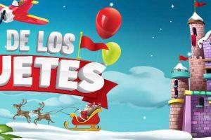 Horarios en tiendas Soriana y MEGA Soriana Reyes Magos 2019
