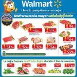 Ofertas Walmart Fin de Semana de Asador del 22 al 25 de febrero 2019